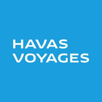 Havas Voyages à Saint-Priest
