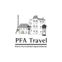 Pfa Travel