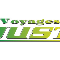 Voyages Just